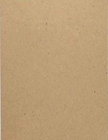 RECYCLED CARD - еко Крафт картон 225гр А4
