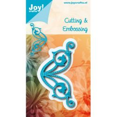 JOY Crafts DIES  - Щанци за рязане и релеф  6002/0552