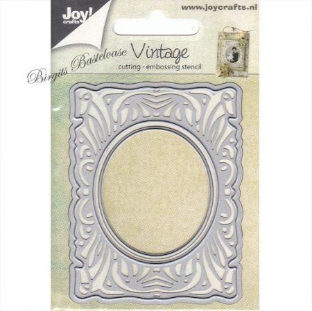 JOY Crafts - Шанца за рязане 6002/0592