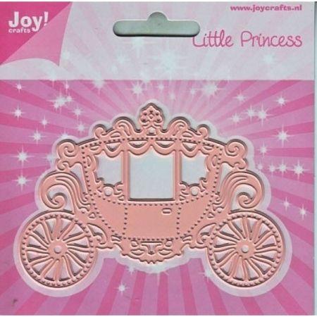 JOY Crafts - Шанца за рязане 6002/0352