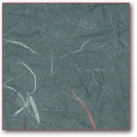Stamperia VOILA - оризова хартия 70 х 100 см. - Мраморен ефект