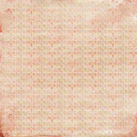 MME RUNNING LACE GLITTER card ,USA 12 X 12  - Дизайнерски скрапбукинг картон с брокат 30,5 х 30,5 см.