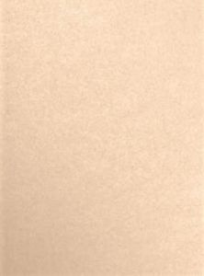 PEARL A4 - Двустранен перла-металик картон 285гр # 10бр. КОРАЛ