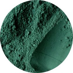 POWERTEX PIGMENT 40ml - GREEN