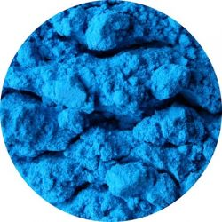 POWERTEX PIGMENT 40ml - SKY BLUE