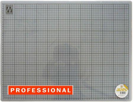 CRAFT MAT A2 TR PRO  - самовъзстановяваща се подложка за рязане  60 x 45 см