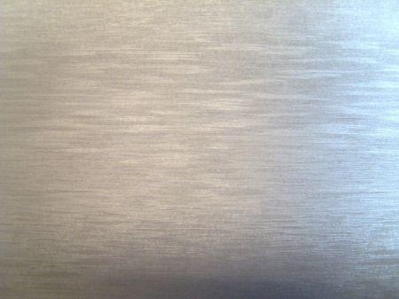 White Pearl SILK - Бяла перла 220gr  10 листа А4