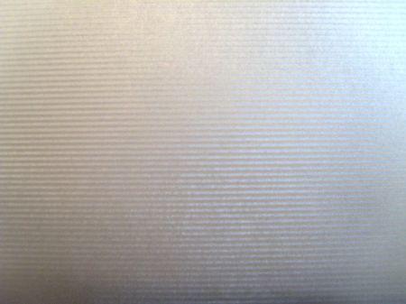 White Pearl LINES - Бяла перла 220g 10 листа А4