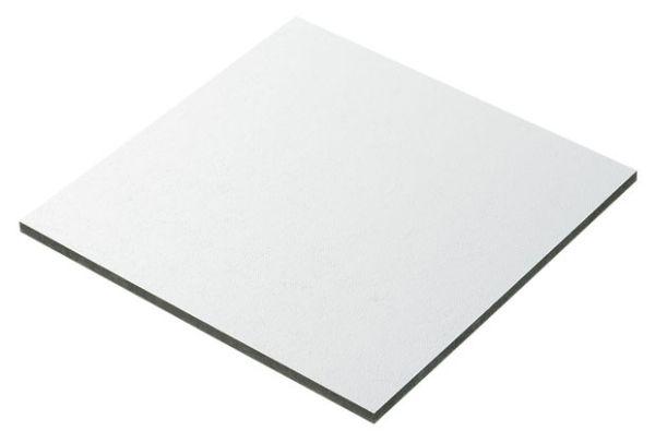 BASE 50х70 - Подложка за картон за рисуване 3мм