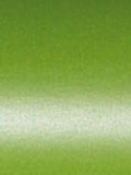PEARL A4 - Двустранен перла-металик картон 285гр - СВЕТЛО ЗЕЛЕН