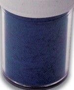Samt Puder - Натрошено пудра кадифе 30мл СИН