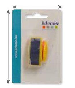 ARTEMIO Trimmer blade - Резервen нож за крафт тример No:18002085