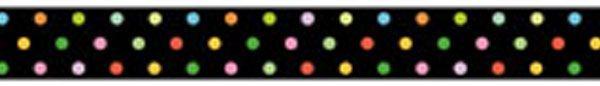 WASHI RICE tape - Японско деко тиксо 10м Х 20мм.