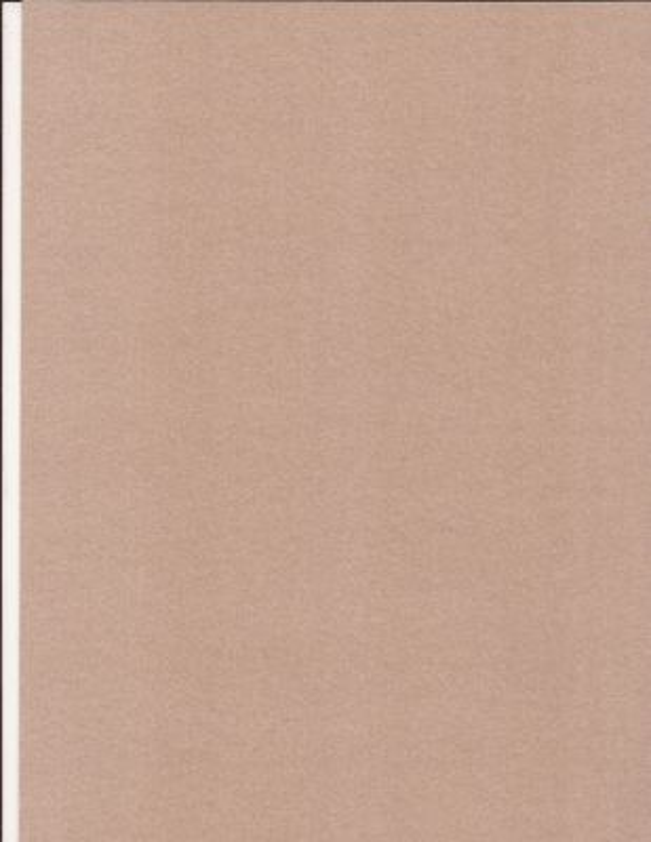 CENTURA PEARL A4 - Двустранен перлен картон А4 - MINK