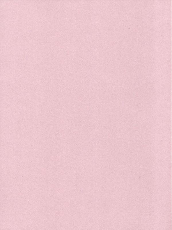 CENTURA PEARL A4 - Двустранен перлен картон А4 - BABY PINK