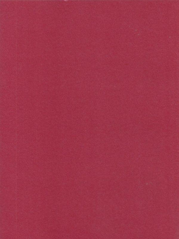 CENTURA PEARL A4 - Двустранен перлен картон А4 - CHERRY