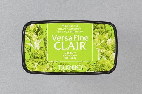 VERSAFINE CLAIR PAD - 502 / VERDANT
