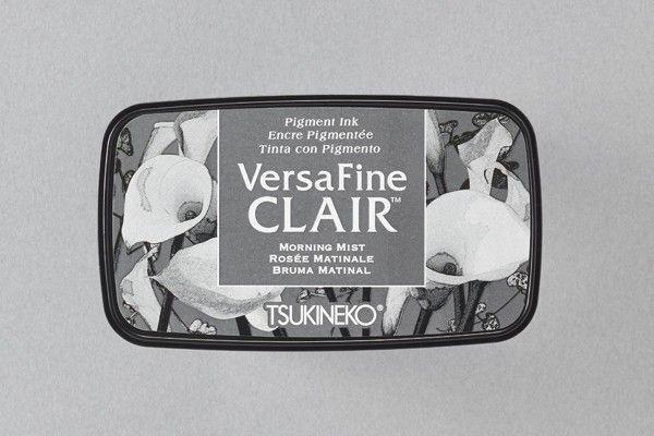 VERSAFINE CLAIR PAD - 352 / MORNING MIST