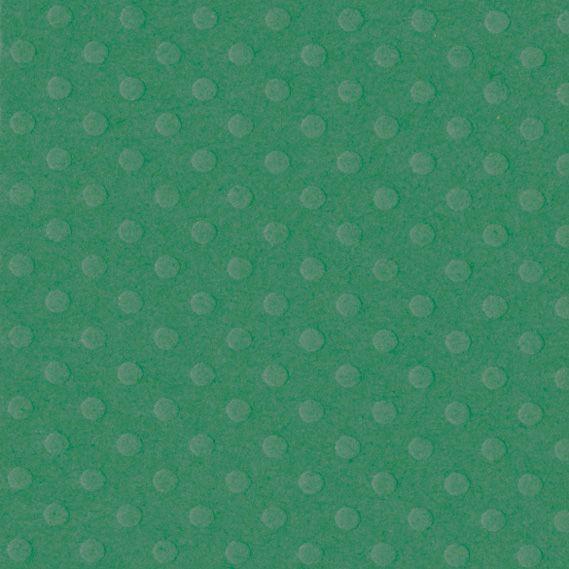 BBP, USA Embossed Dot 30.5x30.5см - MERMAID