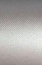 White Pearl QUADRA - Бяла перла 220gr #10 листа А4