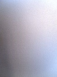 White Pearl STONE - Бяла перла 220gr 10 листа А4