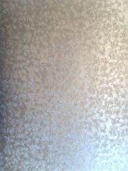 White Pearl SPRING - Бяла перла 220g 10 листа А4