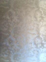 White Pearl FLOWERS - Бяла перла 220gr 10 листа А4