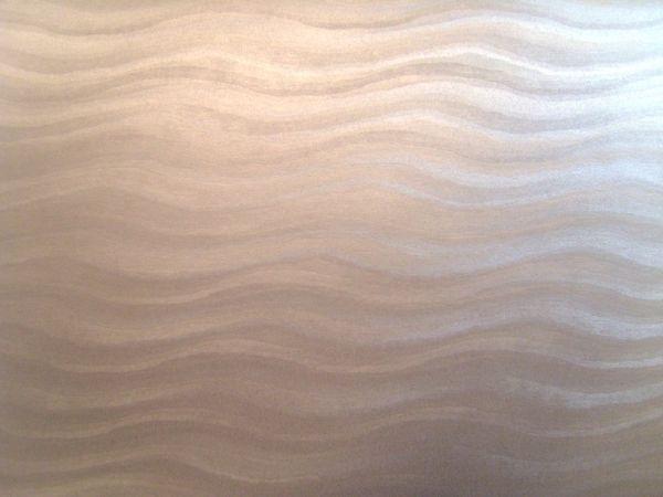 White Pearl WAVES - Бяла перла 220gr 10 листа А4