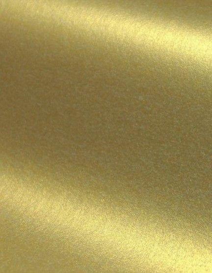STARDREAM  PEARL & DREAM - Двустраннa перла-металик хартия 120гр # A4 10бр. ЗЛАТО