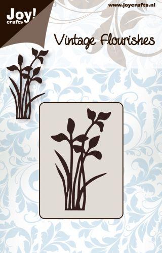 JOY Crafts - Винтидж щанца за рязане 6003/0029