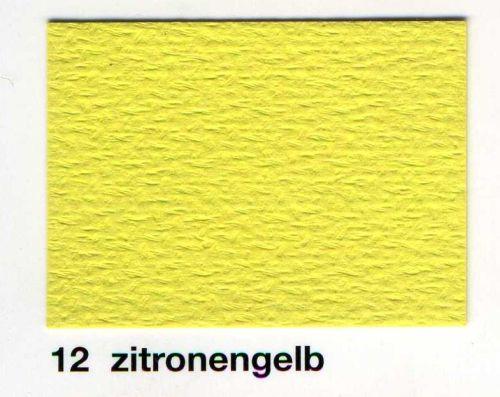 FOLIA STRUKTURA картон 50x70 /220 гр. - 12