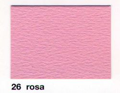 FOLIA STRUKTURA картон 50x70 / 220 гр. - 26