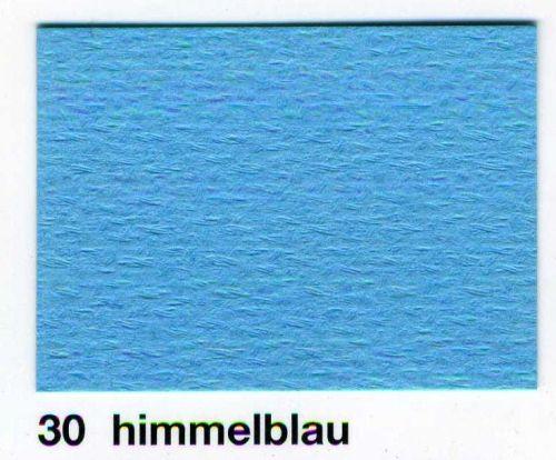 FOLIA STRUKTURA картон 50x70 / 220 гр. - 30