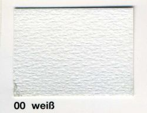 FOLIA STRUKTURA картон 50x70 / 220 гр. - 00