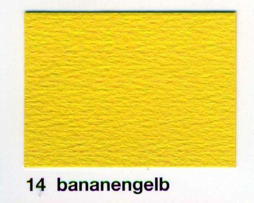 FOLIA STRUKTURA картон 50x70 / 220 гр. - 14