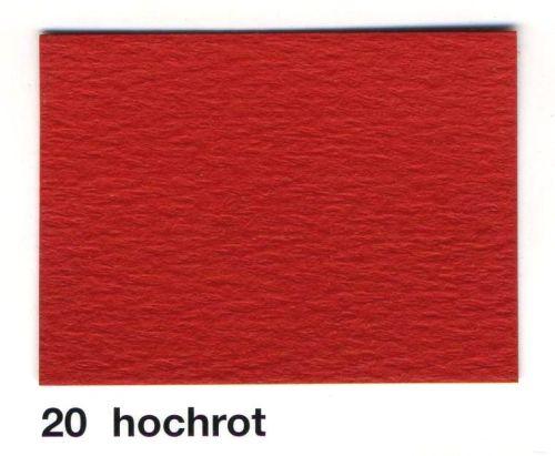 FOLIA STRUKTURA картон 50x70 / 220 гр. - 20