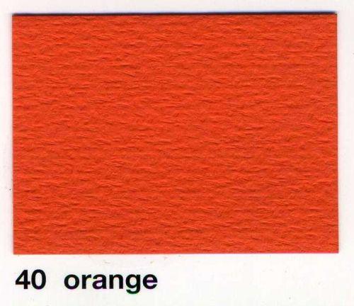 FOLIA STRUKTURA картон 50x70 / 220 гр. - 40
