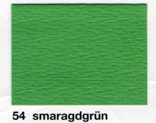 FOLIA STRUKTURA картон  50x70 /220 гр. - 54