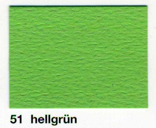 FOLIA STRUKTURA картон  50x70 /220 гр. - 51