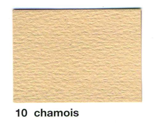 FOLIA STRUKTURA картон  50x70 /220 гр. - 10