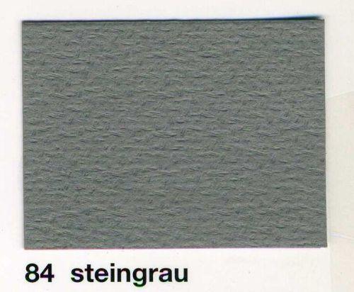 FOLIA STRUKTURA картон  50x70 /220 гр. - 84