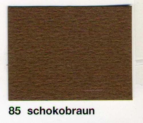 FOLIA STRUKTURA картон  50x70 /220 гр. - 85