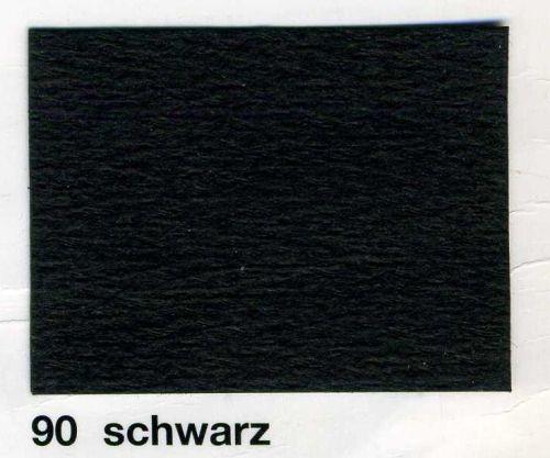 FOLIA STRUKTURA картон 50x70 /220 гр. - 90