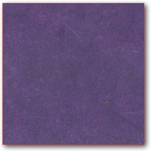 Stamperia VOILA - оризова хартия 70 х 100 см. - Ултрамарин тъмен