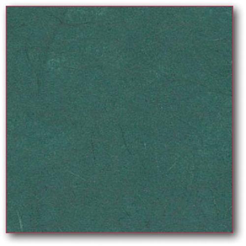 Stamperia VOILA - оризова хартия 70 х 100 см. - Брилянтно зелено