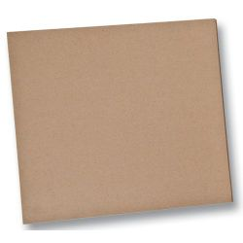 ALBUM RINGBINDER 30,5X30,5 - Папка / албум за СКРАПБУКИНГ с 4ринга / каширан крафт картон