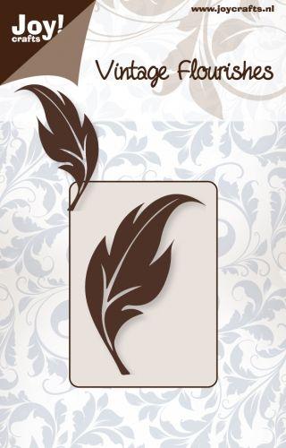 JOY Crafts - Щанци за рязане - 6003/0037