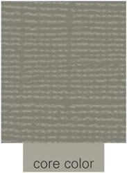 Core`dinations,USA 30.5x30.5 cm. - Картон с различен цвят сърцевина - Cityscape