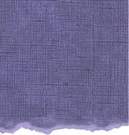 LB `VINTAGE`ефект   30.5х30.5 см. - Blueberry 33