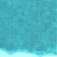 LB `VINTAGE`ефект   30.5х30.5 см. - Sea green 29